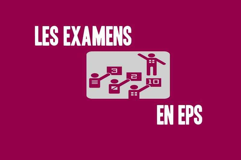 03 - L'Enseignement Facultatif de l'EPS